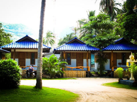 lotus-diving-accomodation-3